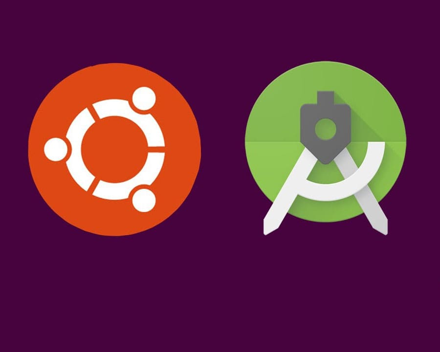 آموزش نصب اندروید استودیو در لینوکس - آموزش برنامه نویسی