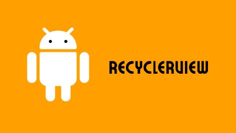 ویدیو آموزش RecyclerView در اندروید